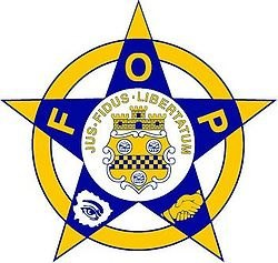 FOP_logo.jpg