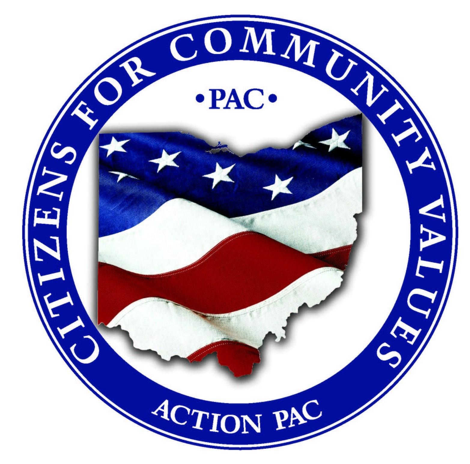 CCV_Action_PAC_Logo.jpg