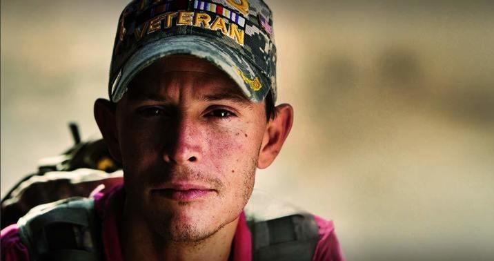 hero-1400-veterans.jpg