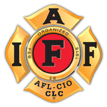 afl-cio.png