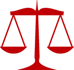scales-of-justice-hi_1_.png