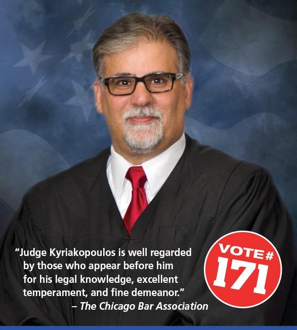 TonyK_BGndRobes_Vote171a.jpg