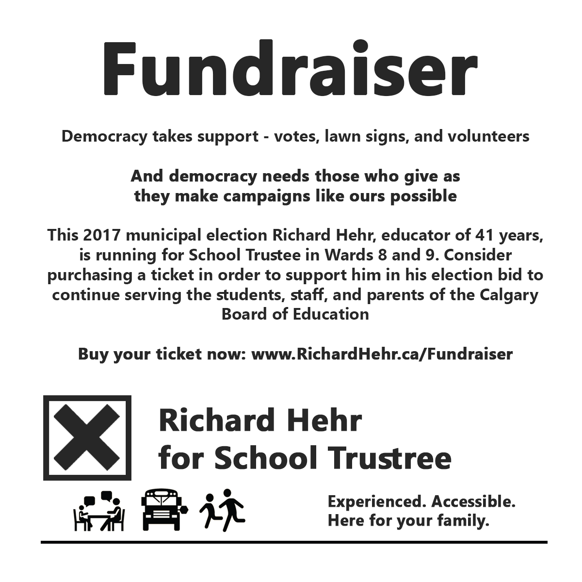 fundraiser_graphic.png