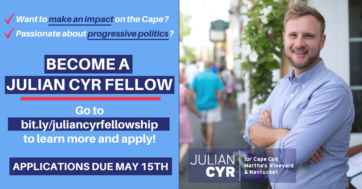 Cyr_Fellows