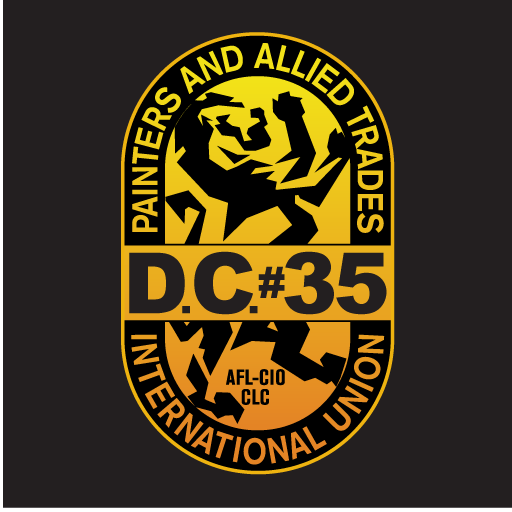IUPAT_DC35Android-icon-512.png