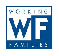 Working-Families-Party.jpg