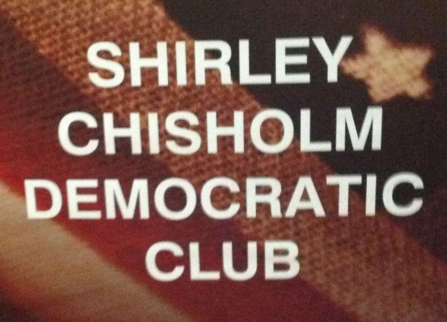Shirley_Chisholm_Democratic_Club.jpg