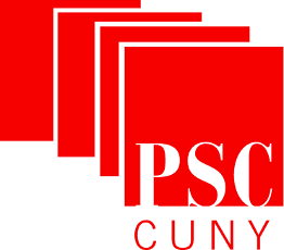 PSC-CUNY.png