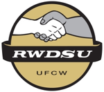 150px-RWDSU_logo.png