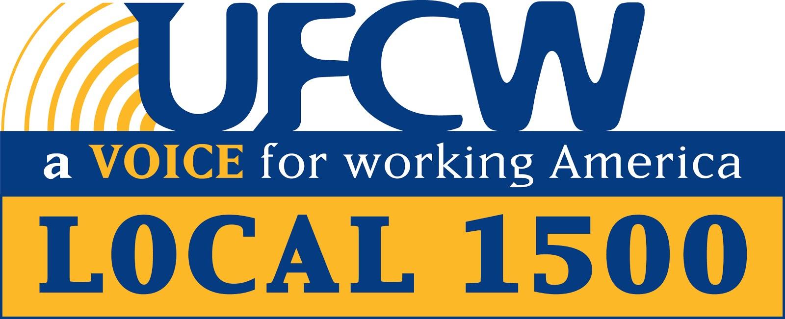UFCWLocal1500_2cTag.jpg