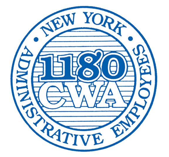 CWA_1180.jpg