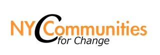 nycommunities.jpg