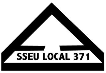 SSEU371.jpg