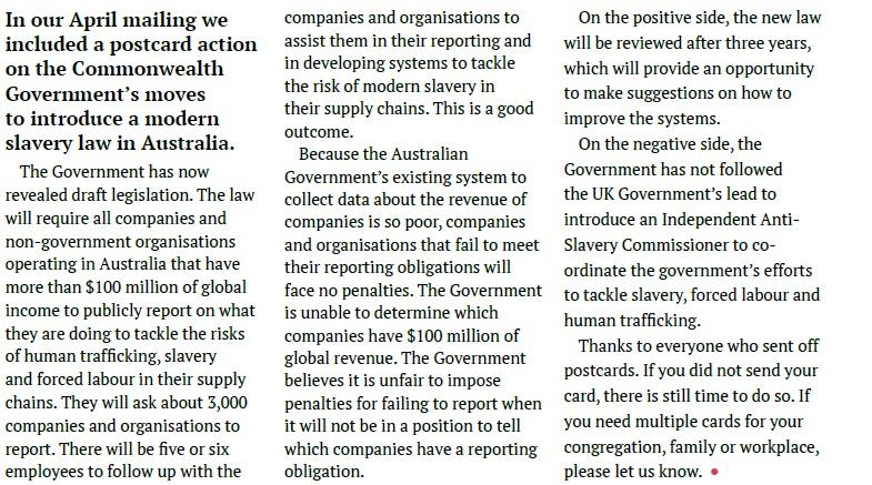 news_slavery.jpg