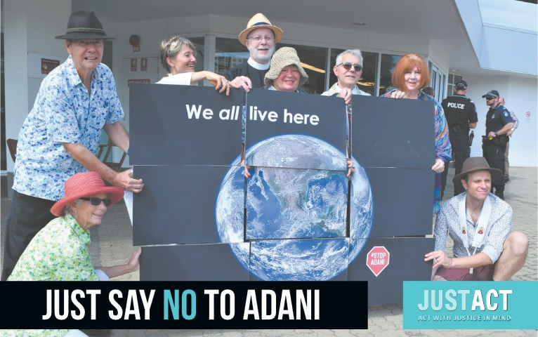 adani_post_card_front.jpg