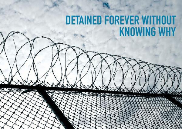 detained_forever.jpg