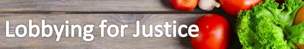 lobbying_for_justice_banner.jpg