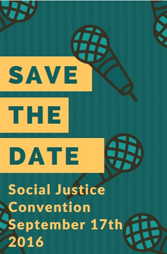 convention_save_the_date_.jpg