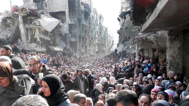 syrian-refugee-crisis.jpg