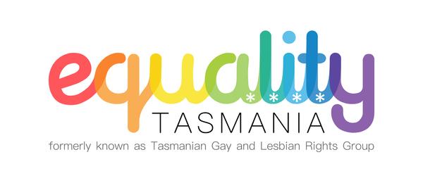 Tasmanian Election 2021 Survey Responses