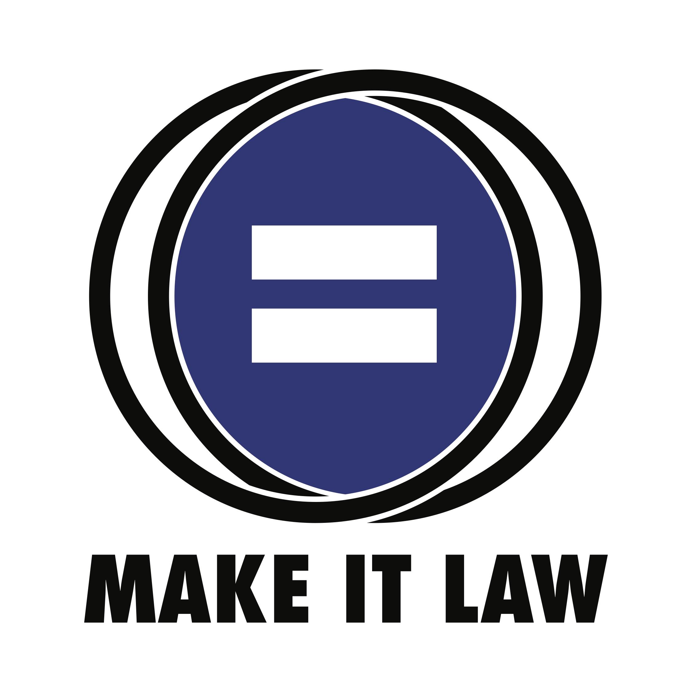 make_it_law_logo-01.png