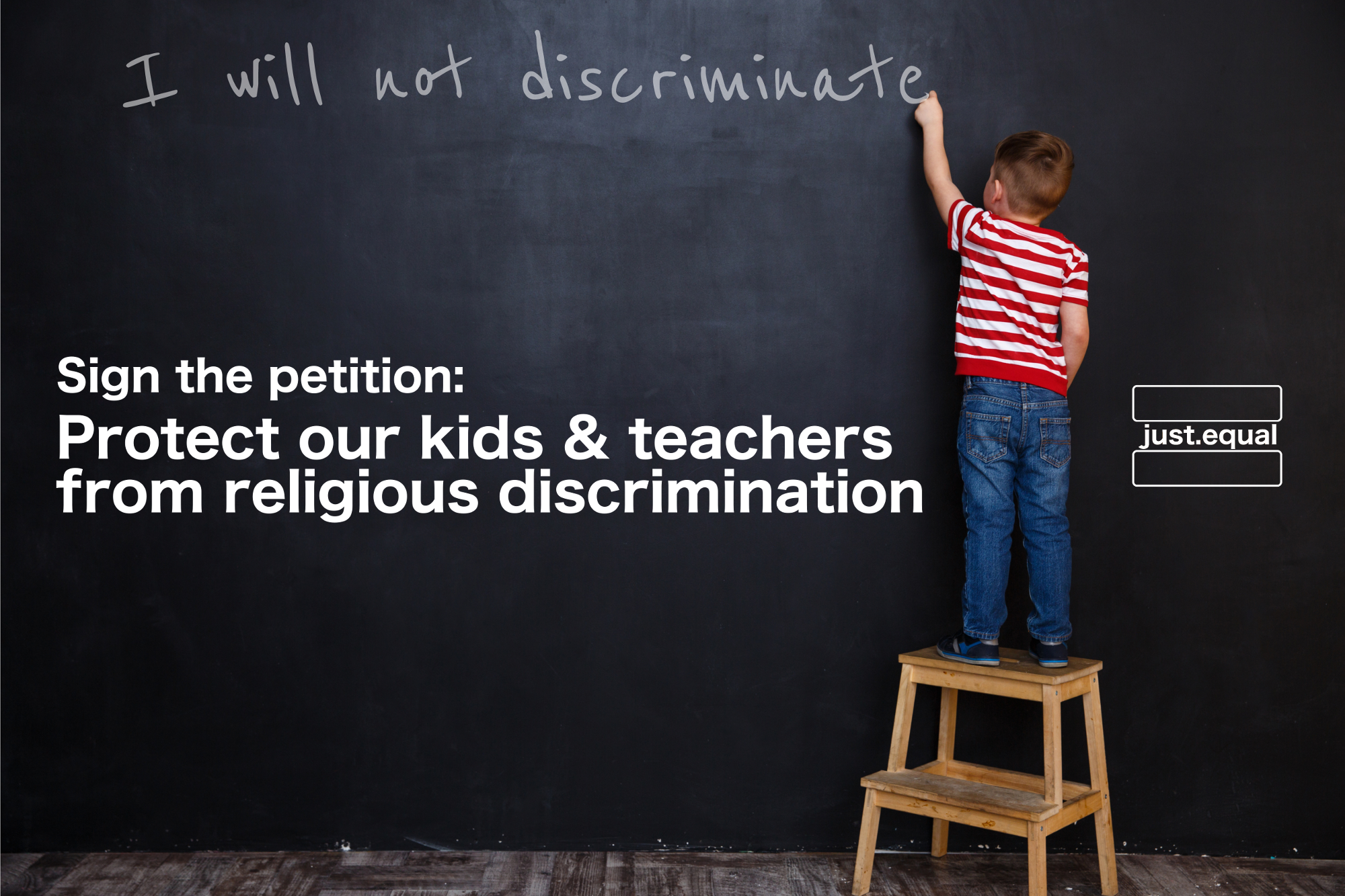 20181010_Save_Our_Kids_and_Teachers_Petition.png