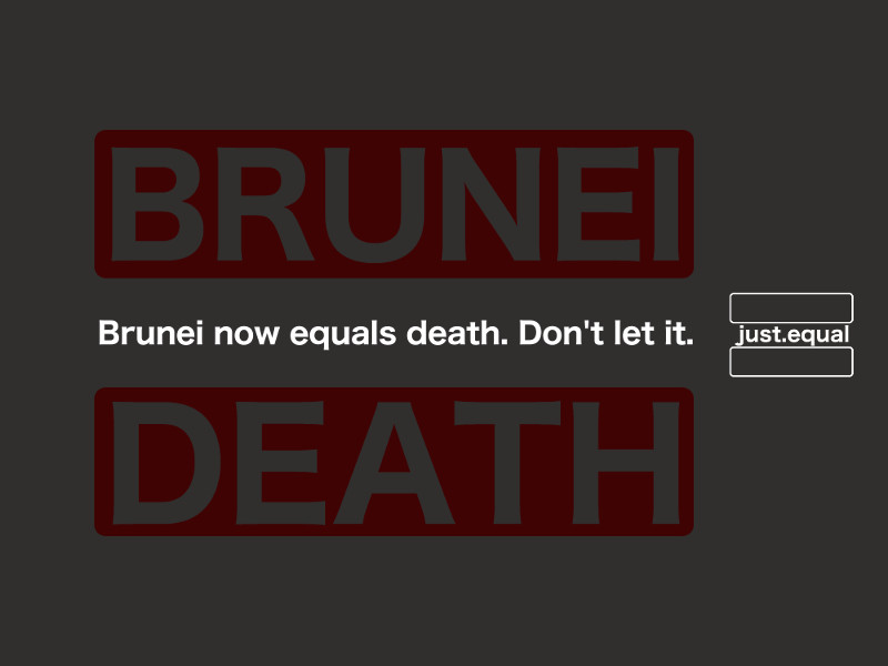 20190413_Brunei_Equals_Death_3.jpg