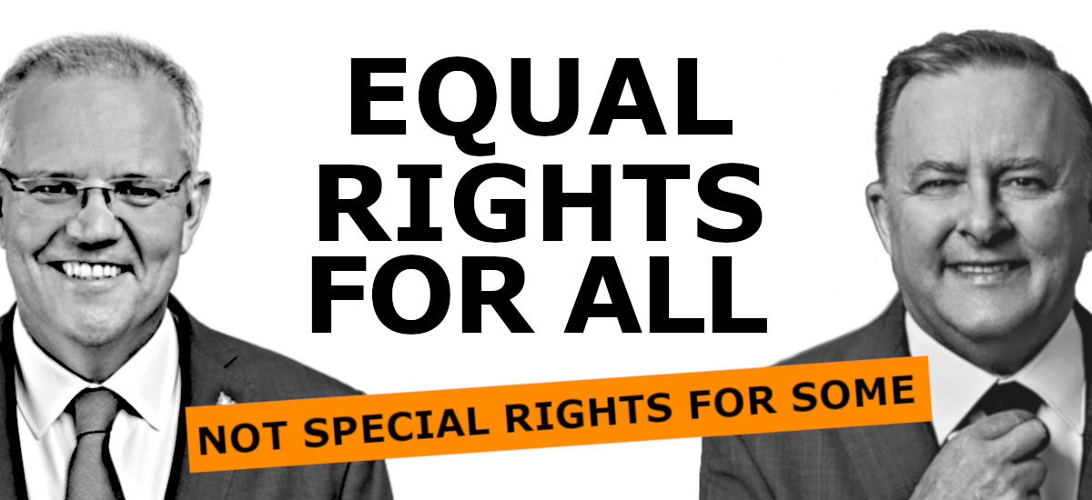 20190626_Morrison_Albanese_Equal_Rights_Banner_2.png