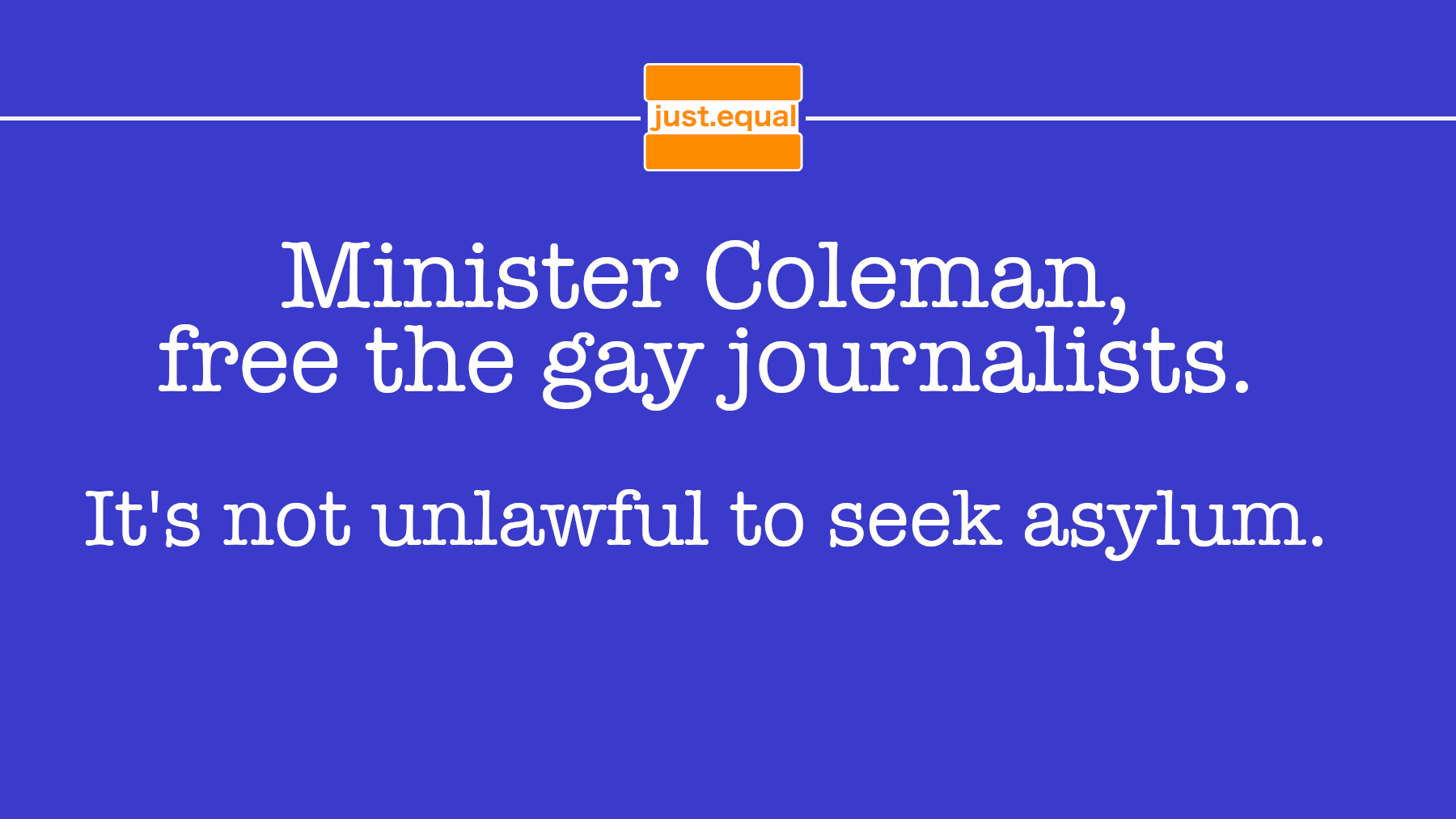 20191116_Free_The_Gay_Journalists.png