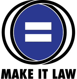 Ask our representatives to act on marriage equality now!