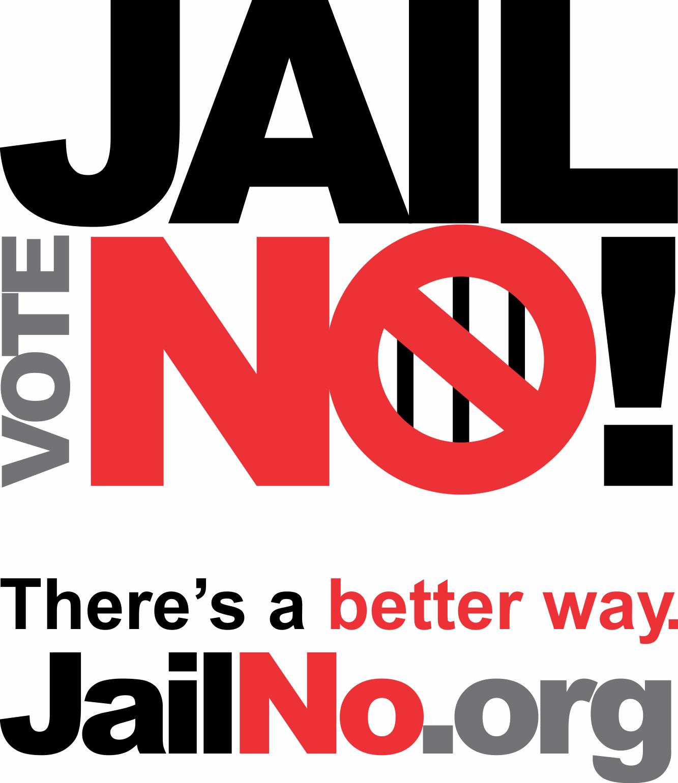 Jail No