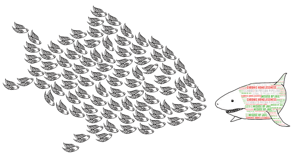 Fish_vs_Shark_rastersized.png