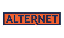 alternet-logo.jpg