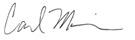 cm-signature.jpg