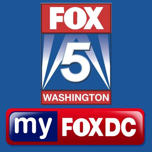 Fox5-DC.png