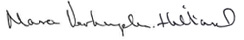 mvh-signature-2.jpg