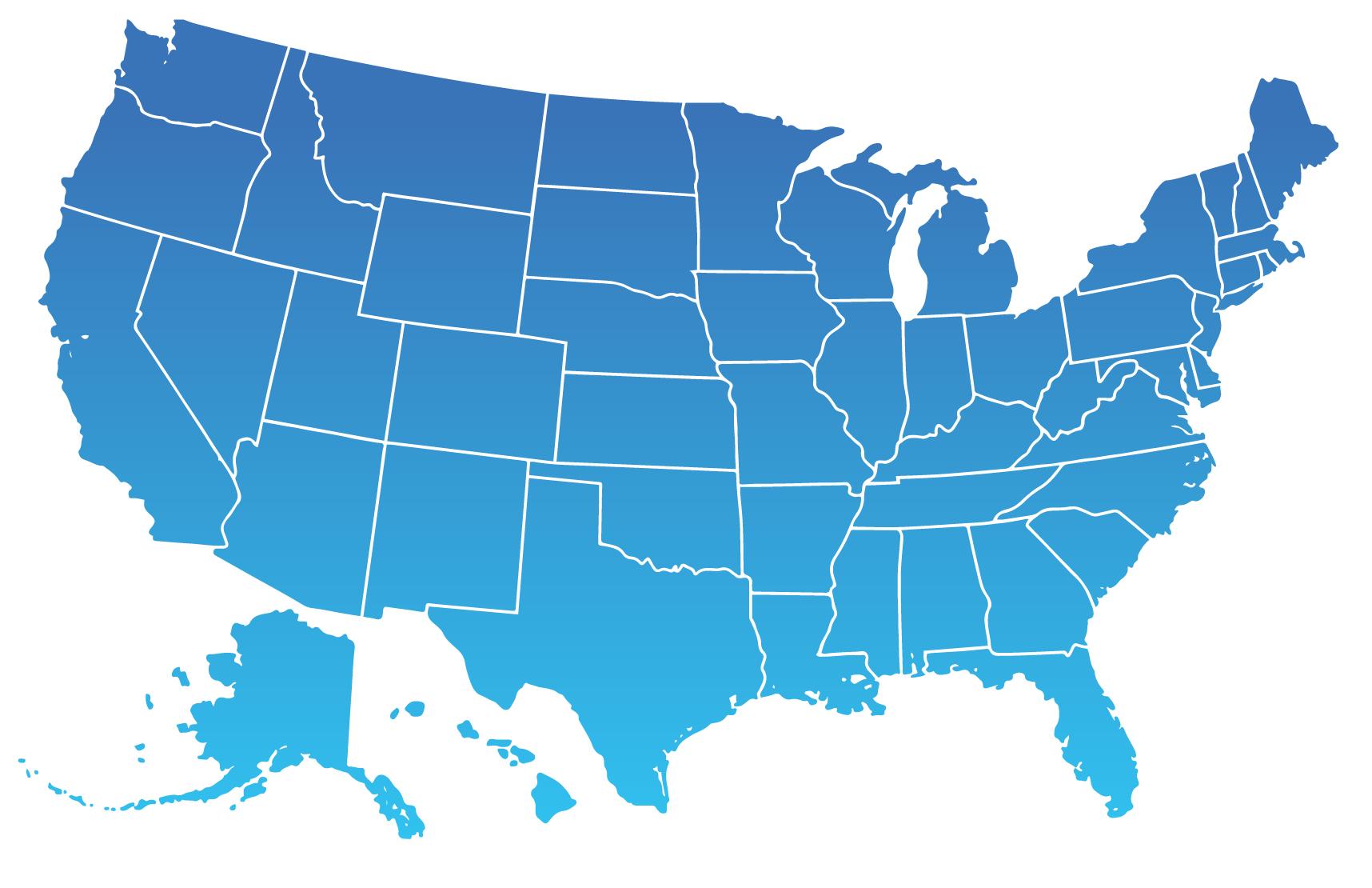 USA-map-blank.jpg