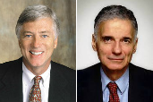 JP-anderson-nader-171x114.png