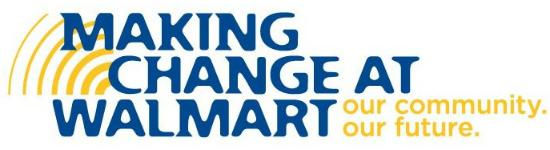 change-walmart.png
