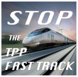STOP-TPP-250w.jpg