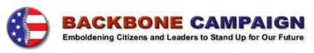backbone-campaign-long.png