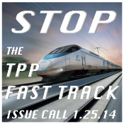 JP-TPP-call-image.jpg