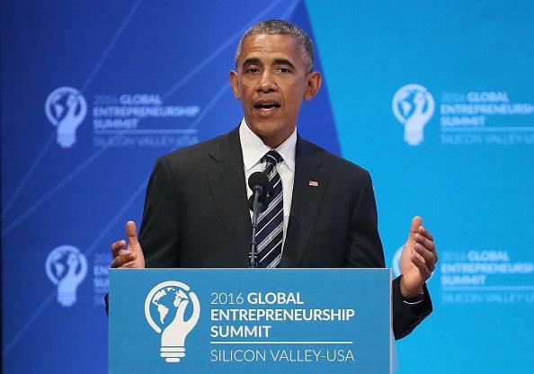 Obama_at_SES2016.jpg