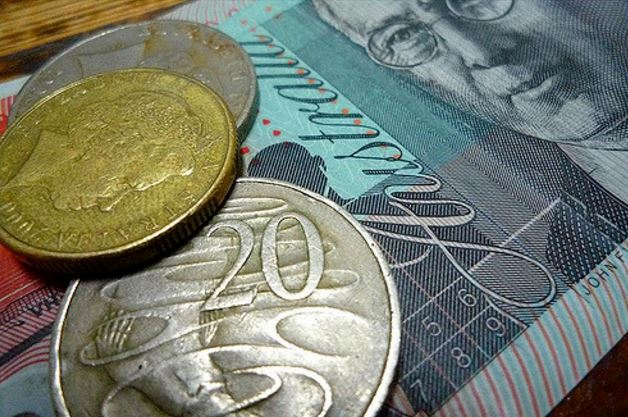 NSW Budget: Community is short-changed by budget evaluated on dollars and cents alone