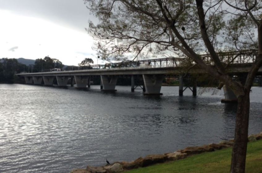 Shoalhaven River shouldn't be expected to make up for NSW Govt failure to address Sydney water efficiency