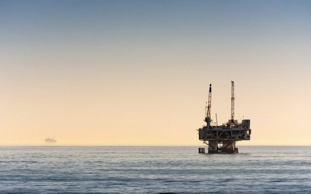 Greens announce plan to prohibit offshore gas development in NSW