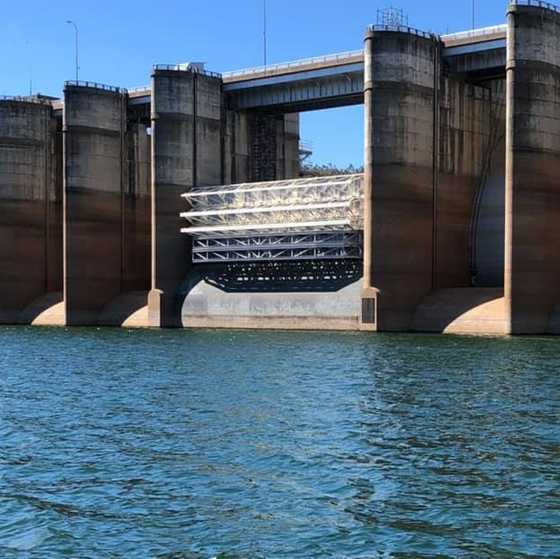 Level 2 restrictions needed as water use in Sydney remains high