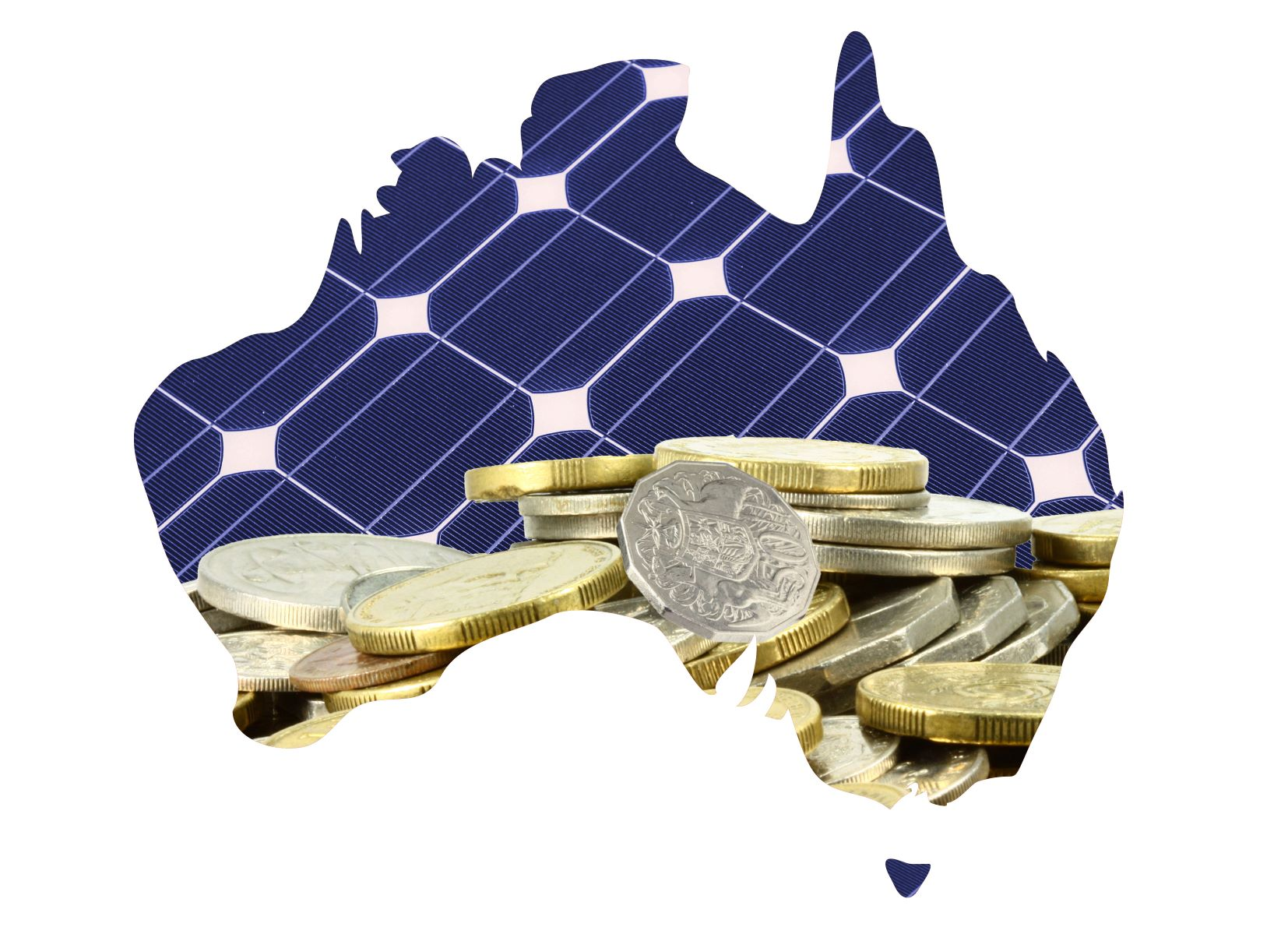 Welcome step towards a renewable NSW