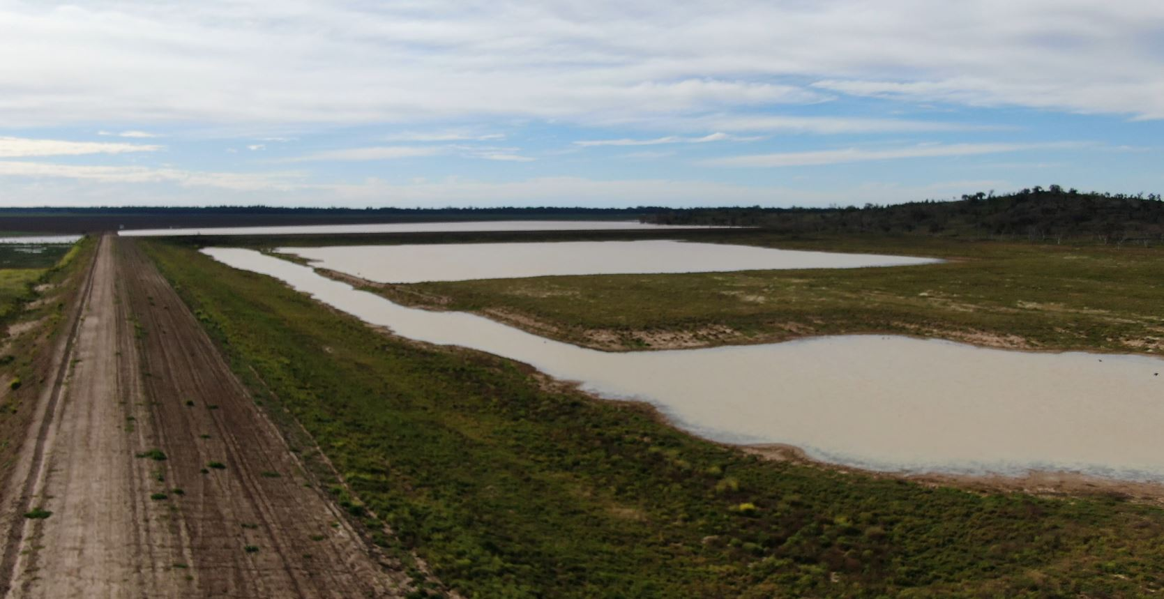 NSW Parliament to vote on controversial floodplain harvesting law