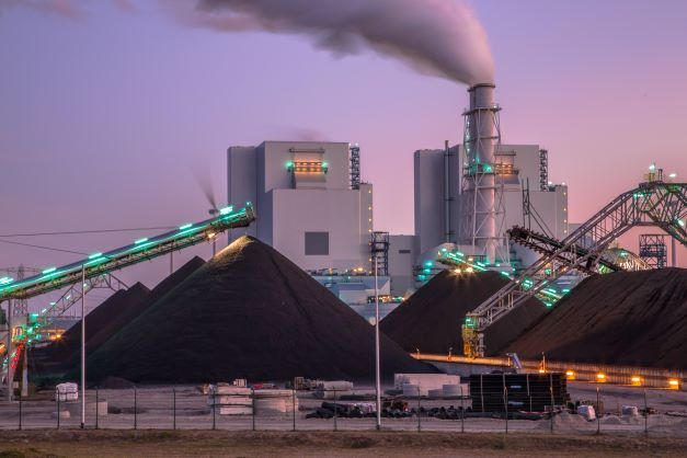 NSW Government should abandon new coal exploration plans following China's announcement it will stop funding coal fired power stations